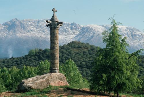 10 viajes baratos por España >> Paco Nadal >> El Viajero >> Blogs EL PAÍS